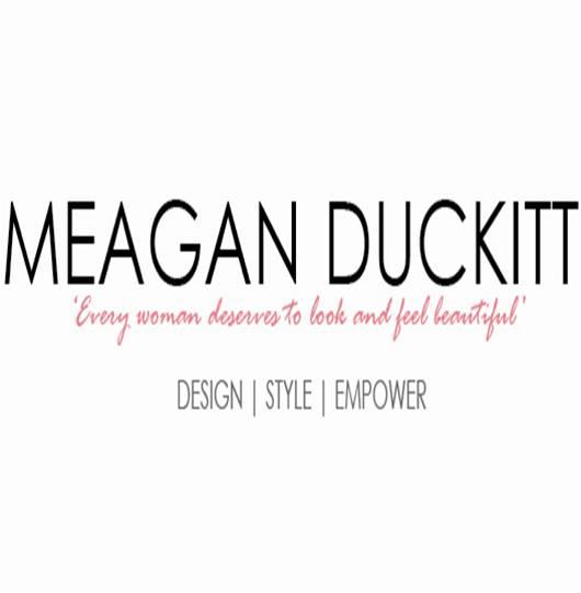 Meagan Duckitt
